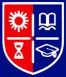 American Lyceum group of school